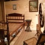 Museumbedroom